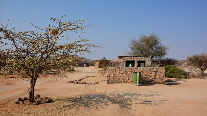 namibija-in-bocvana-2016-1586