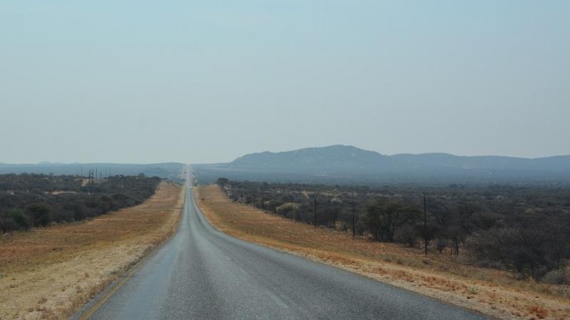 namibija-in-bocvana-2016-1608