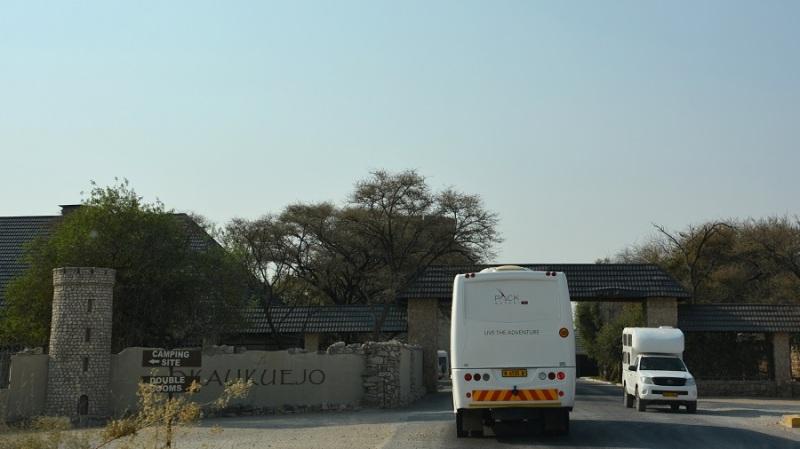 namibija-in-bocvana-2016-1627