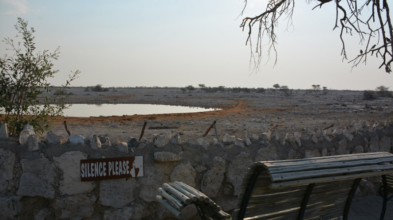 namibija-in-bocvana-2016-1636