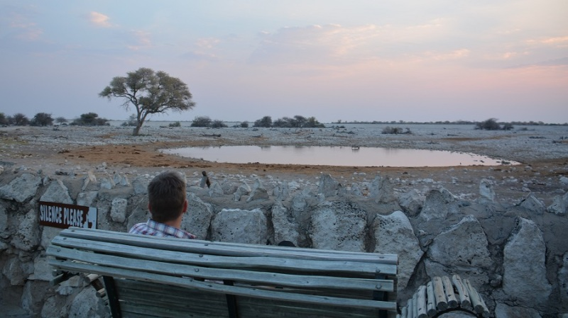 namibija-in-bocvana-2016-1786