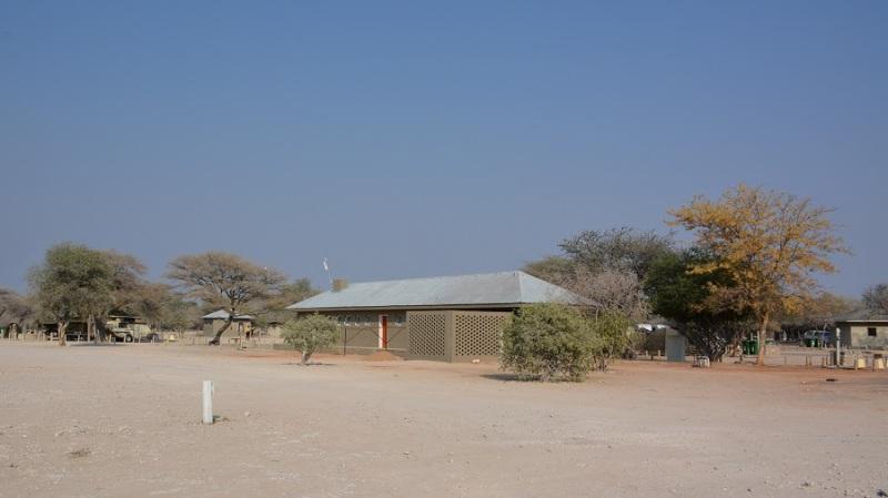 namibija-in-bocvana-2016-1923