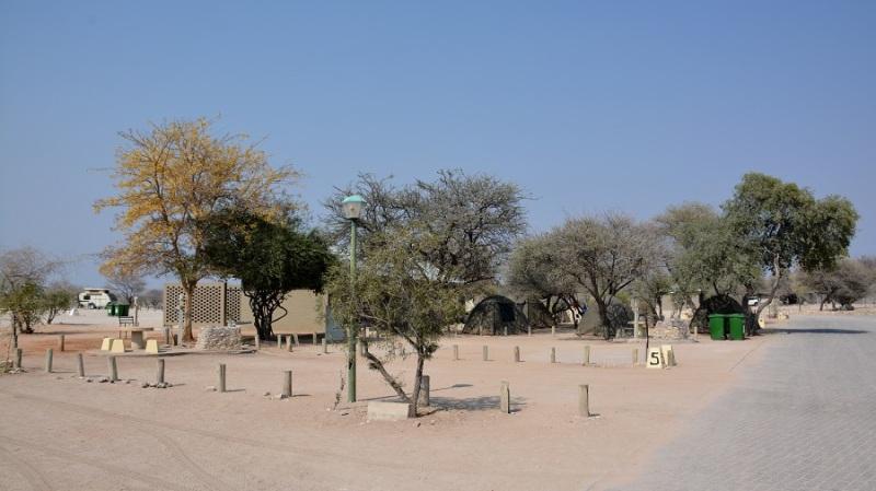 namibija-in-bocvana-2016-1924