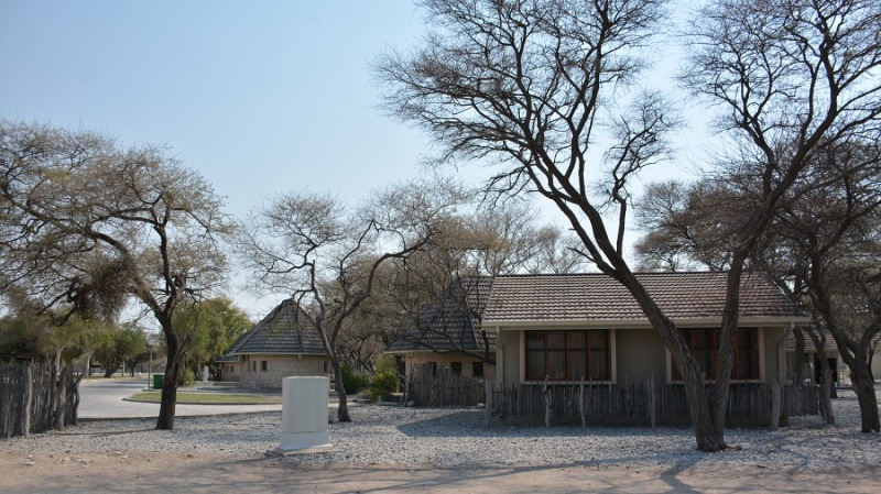 namibija-in-bocvana-2016-1927