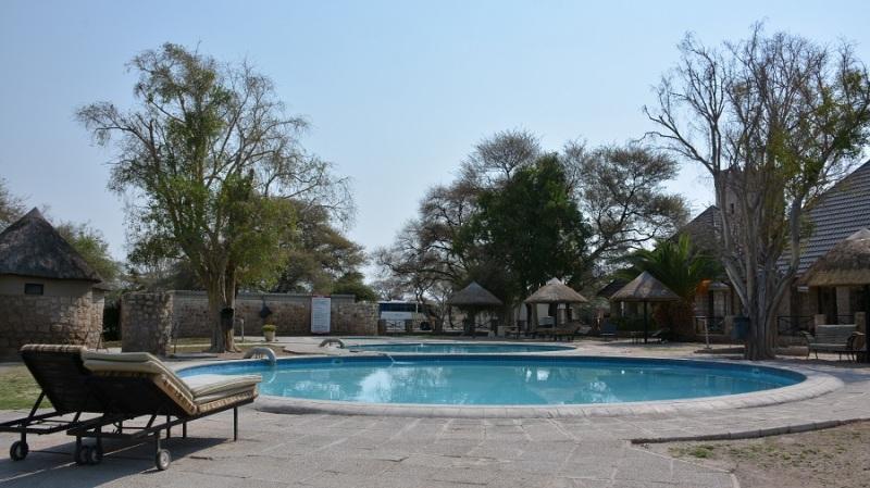 namibija-in-bocvana-2016-1933