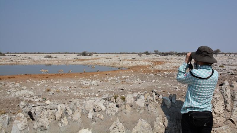 namibija-in-bocvana-2016-1955