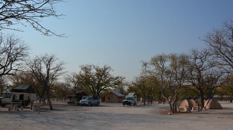 namibija-in-bocvana-2016-2222