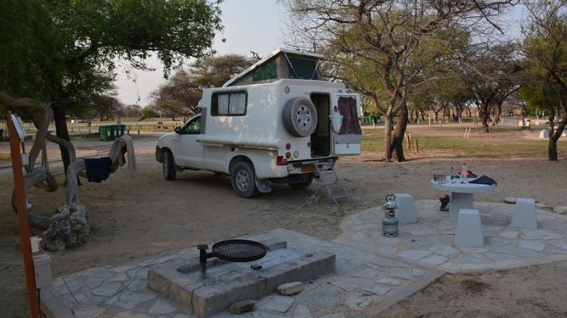 namibija-in-bocvana-2016-2641