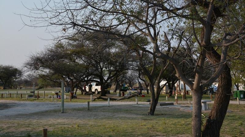 namibija-in-bocvana-2016-2647