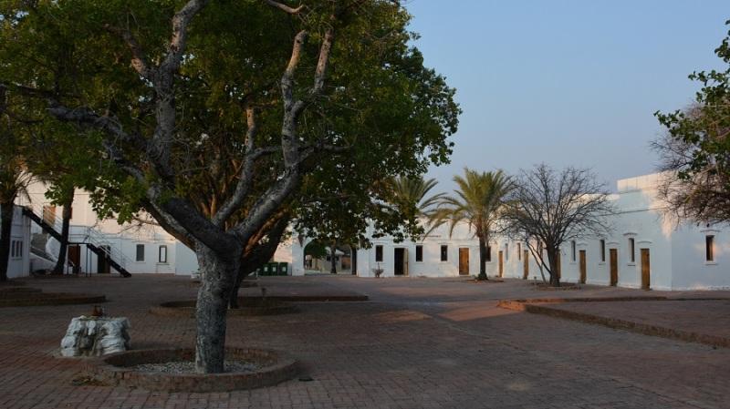 namibija-in-bocvana-2016-2649