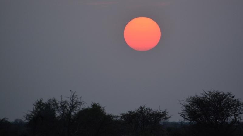 namibija-in-bocvana-2016-2663