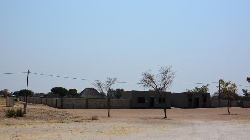 namibija-in-bocvana-2016-2676