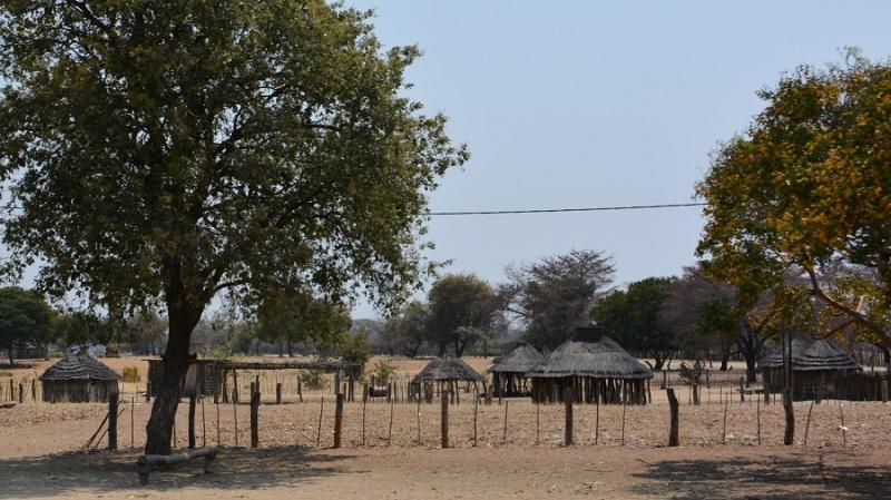 namibija-in-bocvana-2016-2679