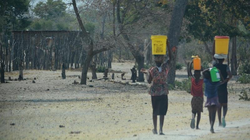 namibija-in-bocvana-2016-2692