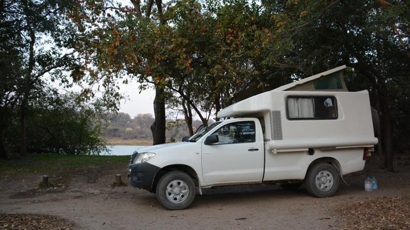 namibija-in-bocvana-2016-2724