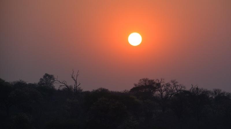 namibija-in-bocvana-2016-2731