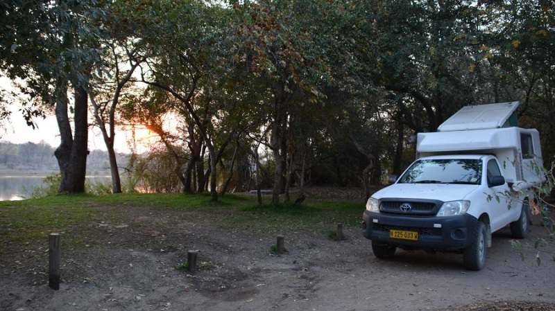namibija-in-bocvana-2016-2735
