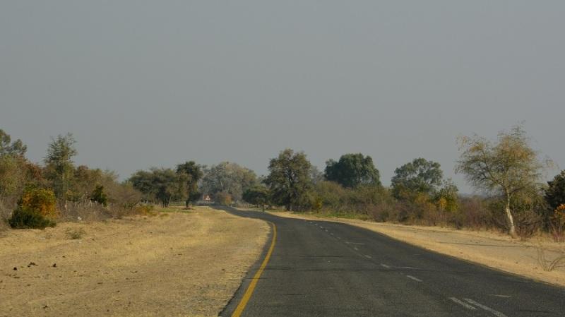 namibija-in-bocvana-2016-2740