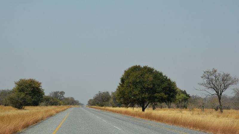 namibija-in-bocvana-2016-2745
