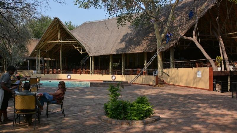 namibija-in-bocvana-2016-2753