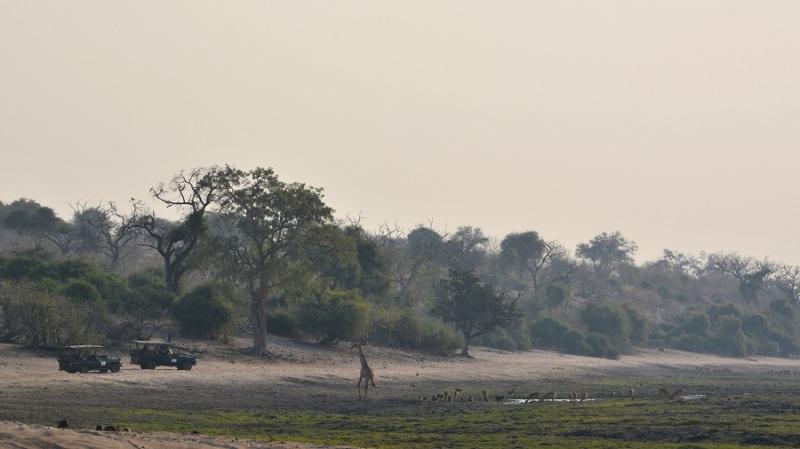 namibija-in-bocvana-2016-2792