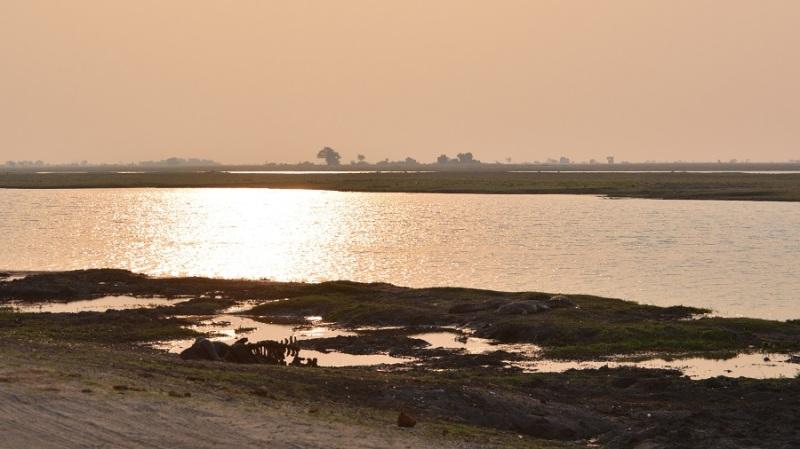 namibija-in-bocvana-2016-2853
