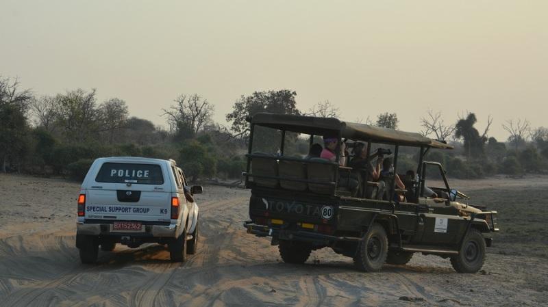namibija-in-bocvana-2016-2870
