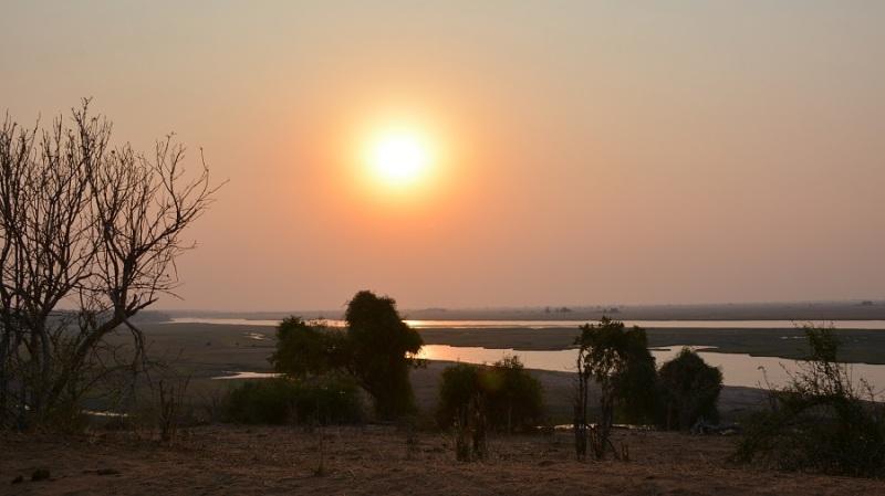 namibija-in-bocvana-2016-2888
