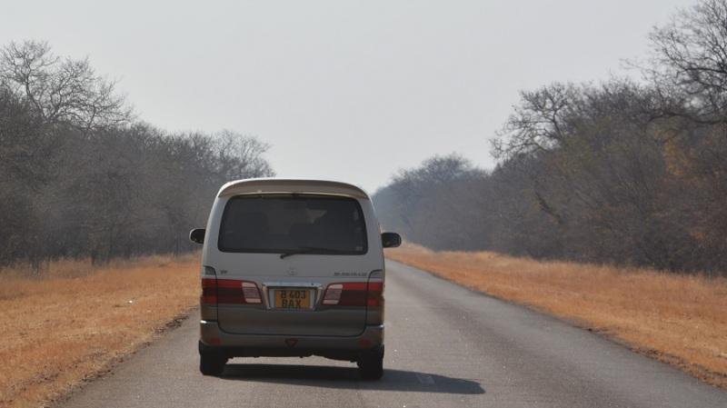 namibija-in-bocvana-2016-2909