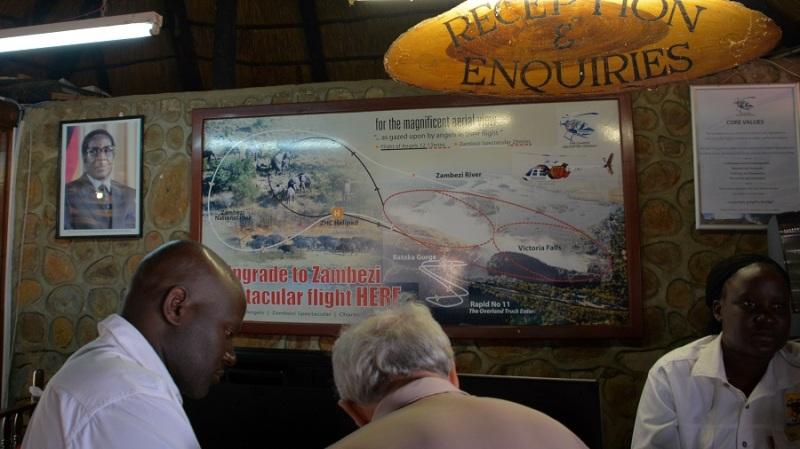 namibija-in-bocvana-2016-2913