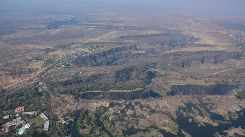 namibija-in-bocvana-2016-2924