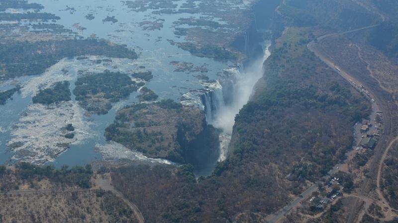 namibija-in-bocvana-2016-2931