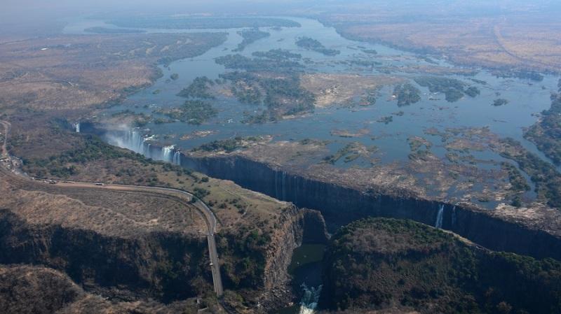 namibija-in-bocvana-2016-2945