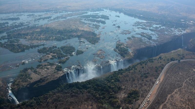 namibija-in-bocvana-2016-2960