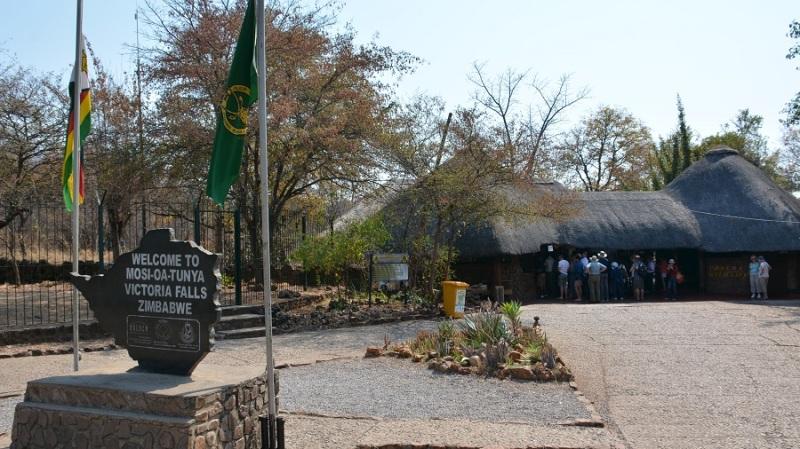 namibija-in-bocvana-2016-2972