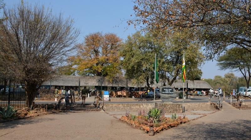 namibija-in-bocvana-2016-2974