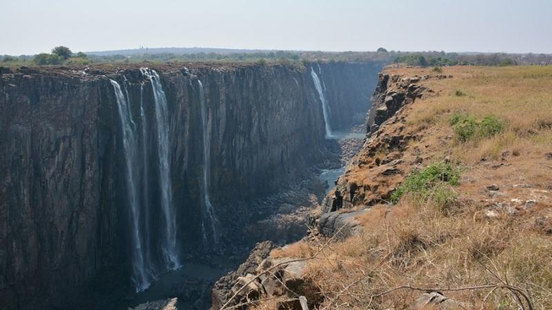 namibija-in-bocvana-2016-3059