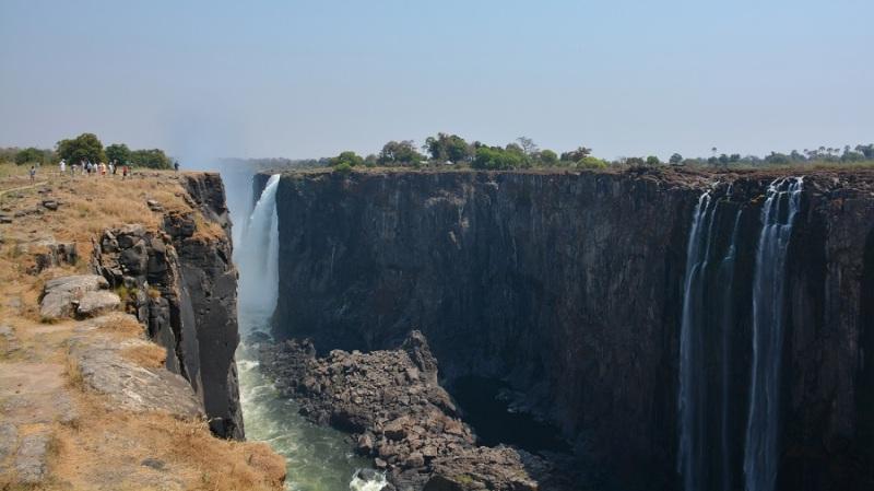 namibija-in-bocvana-2016-3087