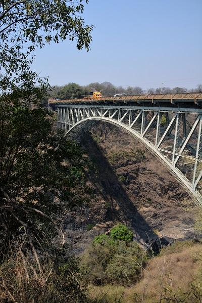 namibija-in-bocvana-2016-3094
