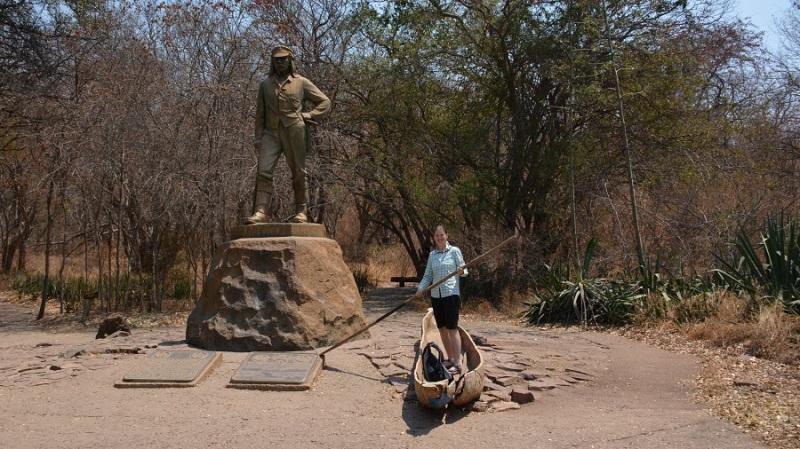 namibija-in-bocvana-2016-3124