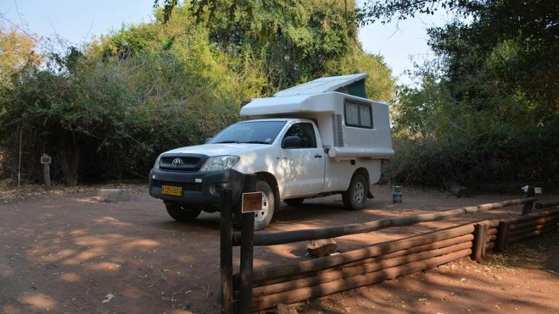 namibija-in-bocvana-2016-3147