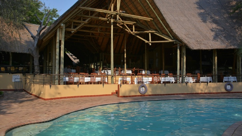 namibija-in-bocvana-2016-3157