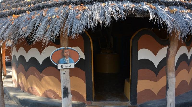 namibija-in-bocvana-2016-3168