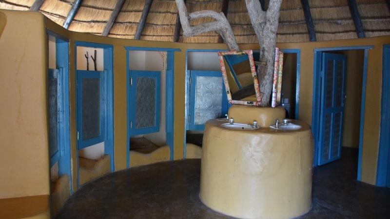 namibija-in-bocvana-2016-3169
