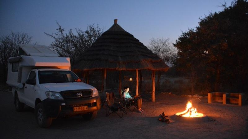 namibija-in-bocvana-2016-3224