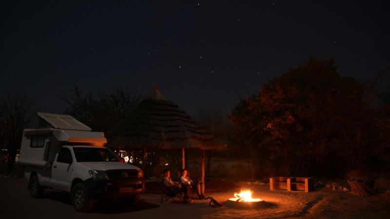 namibija-in-bocvana-2016-3229