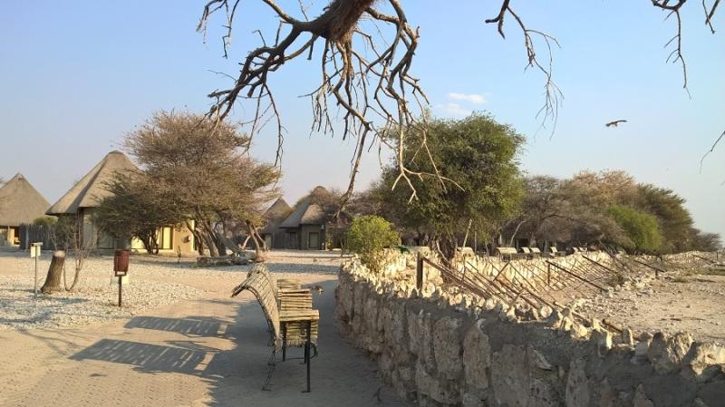 nokia_namibija-in-bocvana-2016-172