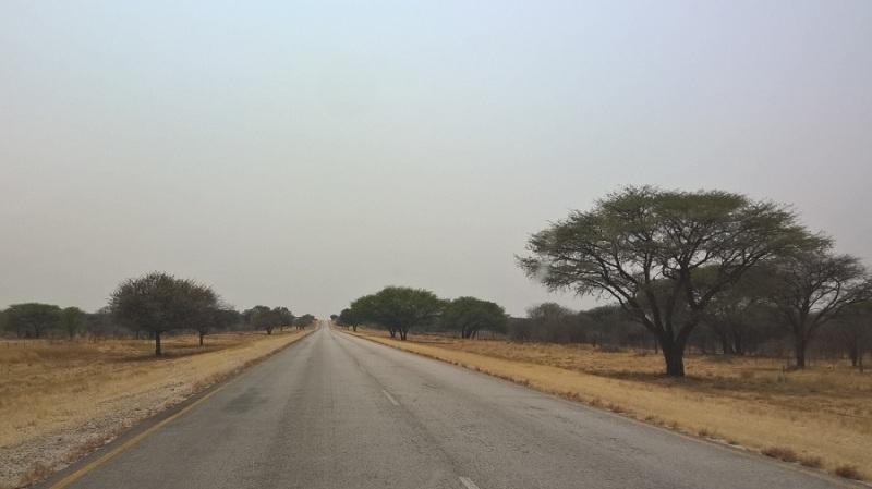nokia_namibija-in-bocvana-2016-228