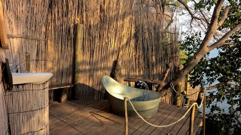 nokia_namibija-in-bocvana-2016-257