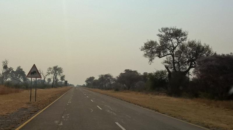nokia_namibija-in-bocvana-2016-258